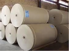 Corrugated Kraft Paper Board