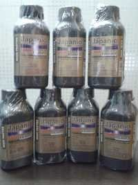 88A Toner Powder Gold