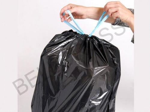 Disposable Waste Bag