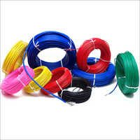 Flexible & Hook Up Wires