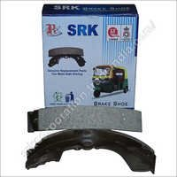 Automobile Brake Shoe