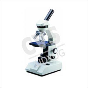 Laboratory Items