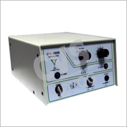 Medical Cautery Sets