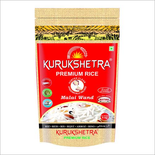 Kurukshetra Premium Rice
