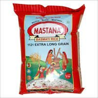 1121 Extra Long Grain Basmati Rice