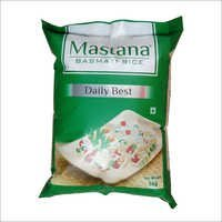 Mastana Basmati Rice - Daily Best