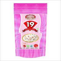 Mastana 19 Long Grain Rice