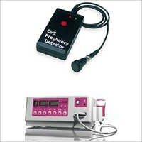 Pregnancy Detector
