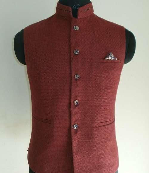 Designer Jawahar Jackets