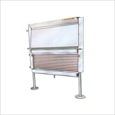 Surface Cooler