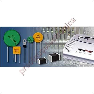 Telecom and Communication