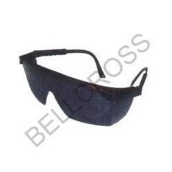 Cataract Goggles