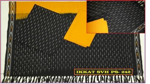 Salwar Suit Designs cataloge
