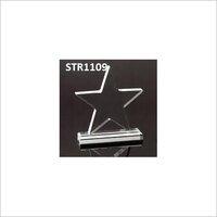 STR1109-TROPHY