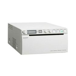 Sony Video Printers