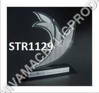 STR1129-TROPHY