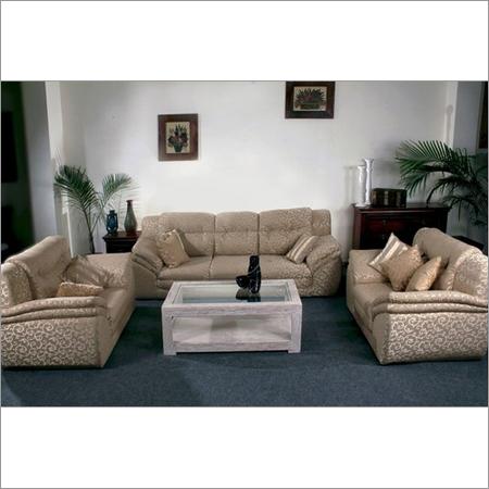 comfortable sofa sets. Interesting Sofa Comfortable Sofa Set And Sets S