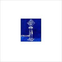 STR1148-TROPHY