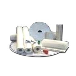 Electro Sensitive Chart Paper