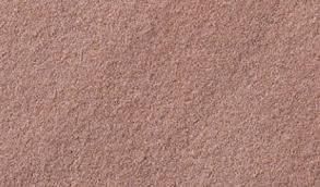 Natural Sandstone Tile