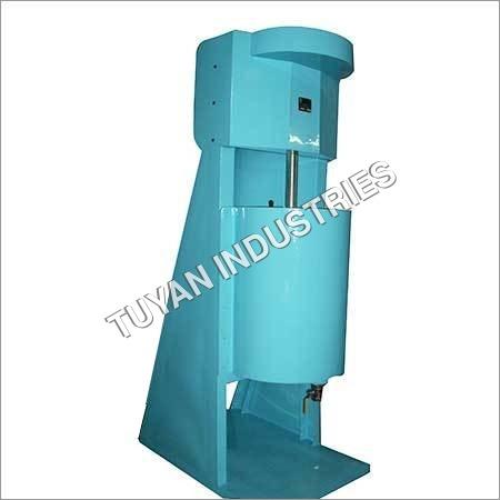 Bead Mill Machine