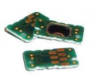 Cartridge Chip