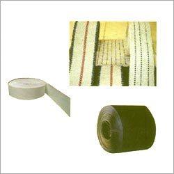 Cotton Belt-Cotton Nylon Belt-Food Grad Belt & Rubber Belt
