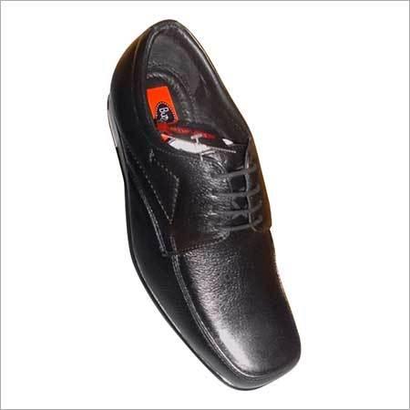 Mens Formal Shoes