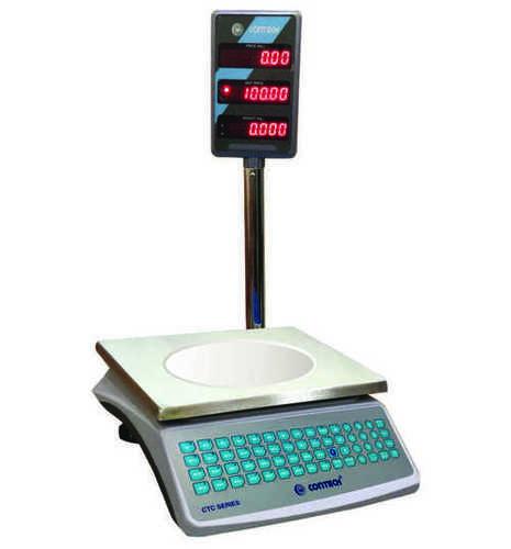 Price Computing Scales