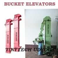 Bucket Elevator
