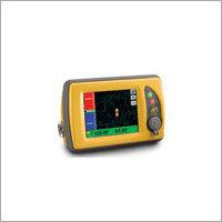 3D GPS Components
