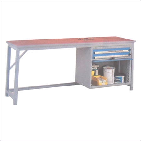 Durable Workbench