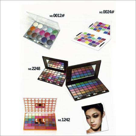 Cosmetic Kit