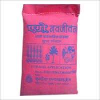 Soil Application