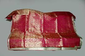 Phulkari Rumala Sahib