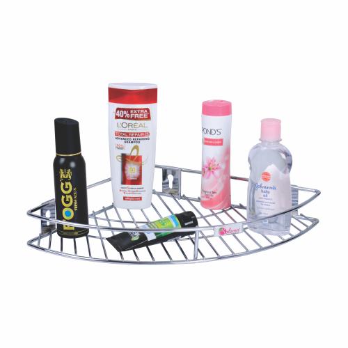 Bathroom Corner Single ( BCS )