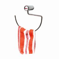 Towel Ring (TRG)