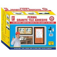 Granite Tile Grout