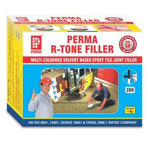 Tile Joint Filler