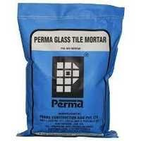 Glass Tile Mortar