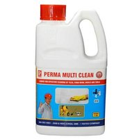 Multi Purpose Cleaning Liquid