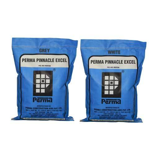 Tiles Cementitious Adhesive