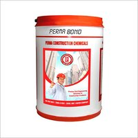 Waterproof Bonding Agent