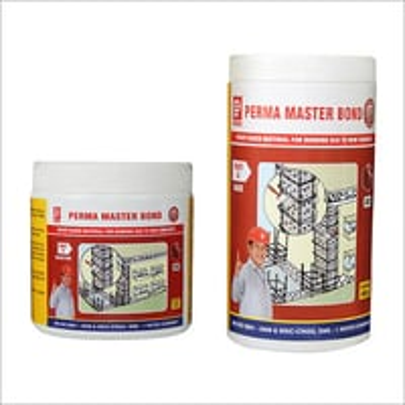 Concrete Bonding Chemical