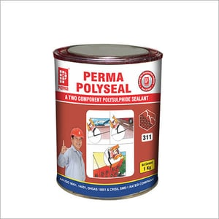 Polymer Sealant