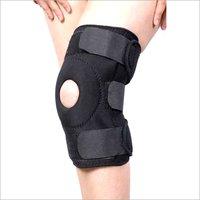 Orthopaedic Items