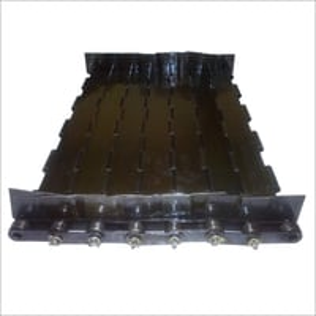Slat Belt Conveyor Chains