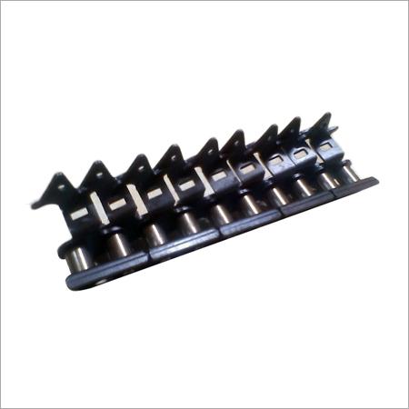 Flat Conveyor Chains