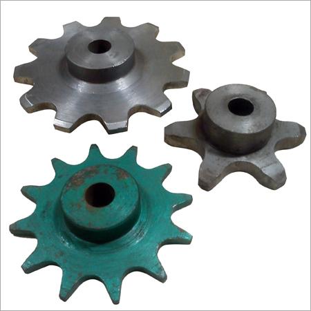 Conveyor Chain Sprockets