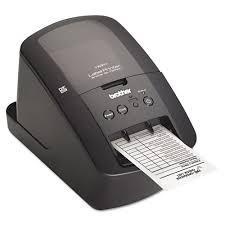 Hand made barcode scanner